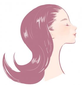 白髪染めランキング【染子の口コミ】